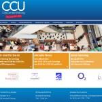 RightVision - CCU CityCenter Ulzburg