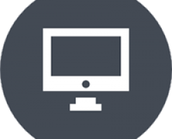 RightVision - Webseiten Leasing