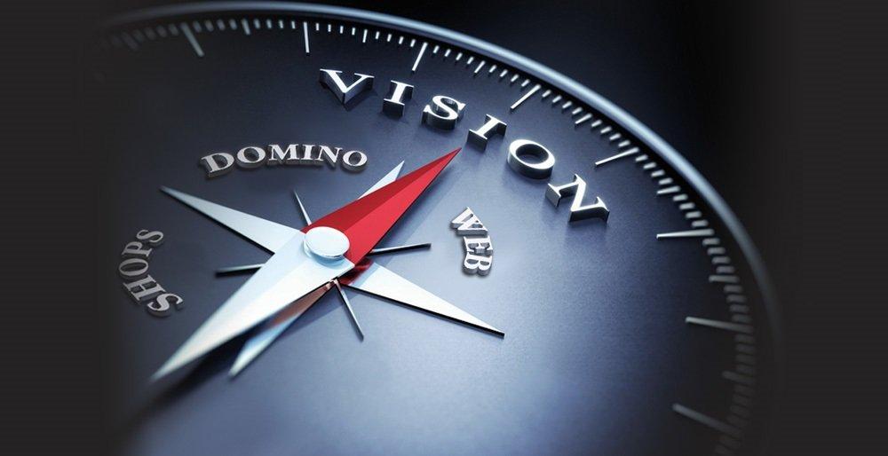 RightVision - Auf Erfolg ausgerichtet