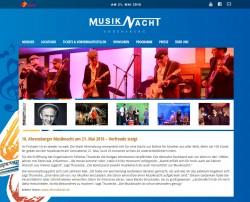 musiknacht-ahrensburg-de