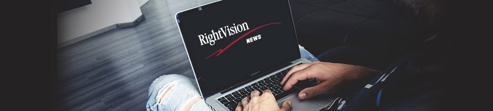 RightVision News
