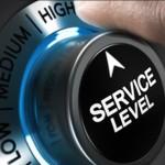 RightVision - Service auf höchstem Niveau