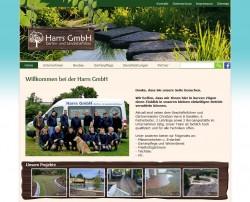 Harrs GmbH