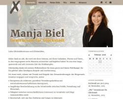 Manja Biel