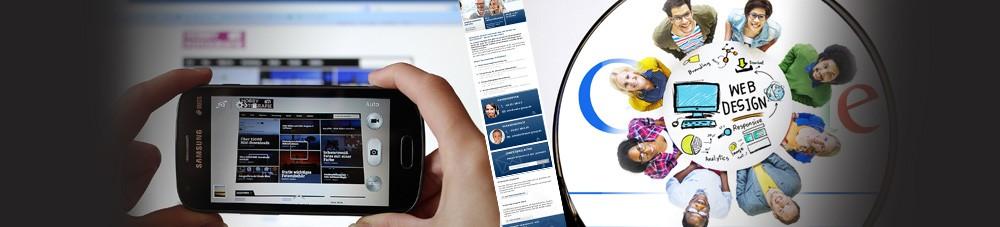 Leasing für Ihren Webauftritt - RightVision