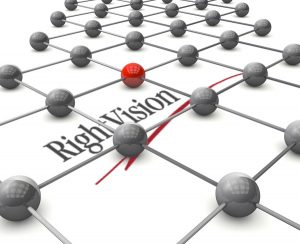 RightVision IT-Service