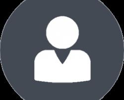 RightVision - Support und Beratung