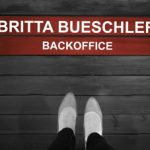 RightVision - Britta