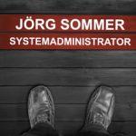 RightVision - Jörg Sommer
