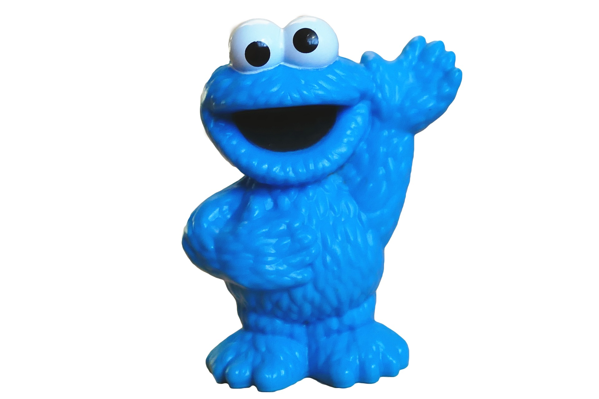 cookie monster games - HD 1280×853