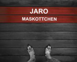 RightVision - Jaro
