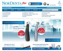 RightVision - Nordenta Dentalshop