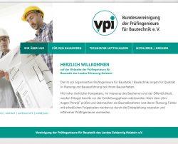 RightVision - Prüfingenieure für Baustatik
