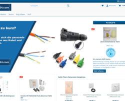 Kabel, Leitungen, Werkzeug und vieles mehr, Henstedt-Ulzburg
